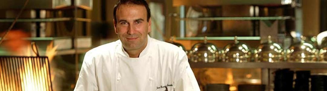 Private Chef elite domo canada montreal toronto ottawa calgary vancouver